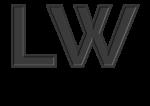 Legal World Logo