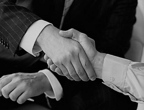 Commercial Disputes & Litigation